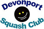 Devonport Squash Club